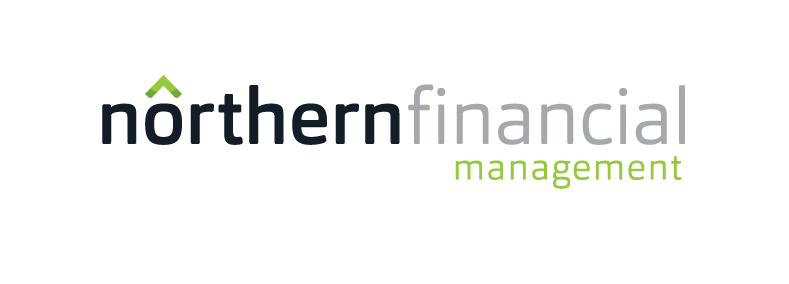 Northern Financial